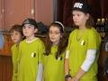 Nejlepší mládežnický tým